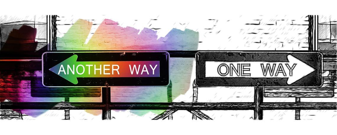 another-way-or-one-way